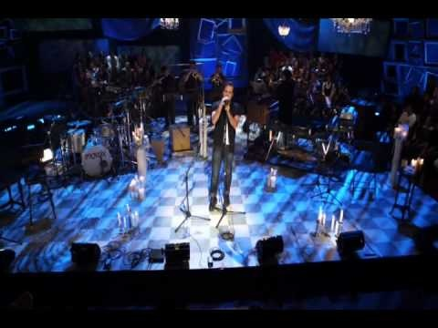 PXNDX - Mtv Unplugged (Completo)