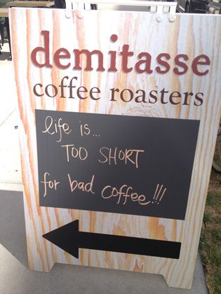 demitasse-cafe-santa-monica-sign