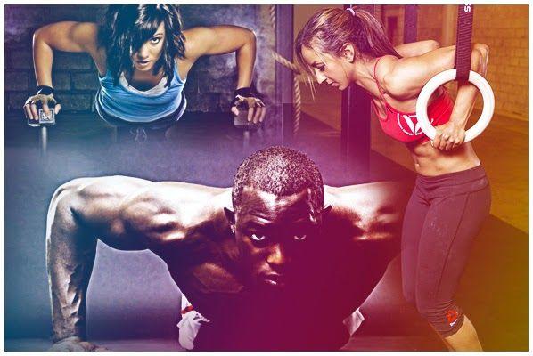 A mellizmok edzése (nőknek is) 2. NYOMÁSOK  - a mellizom edzésének alapgyakorlatai.