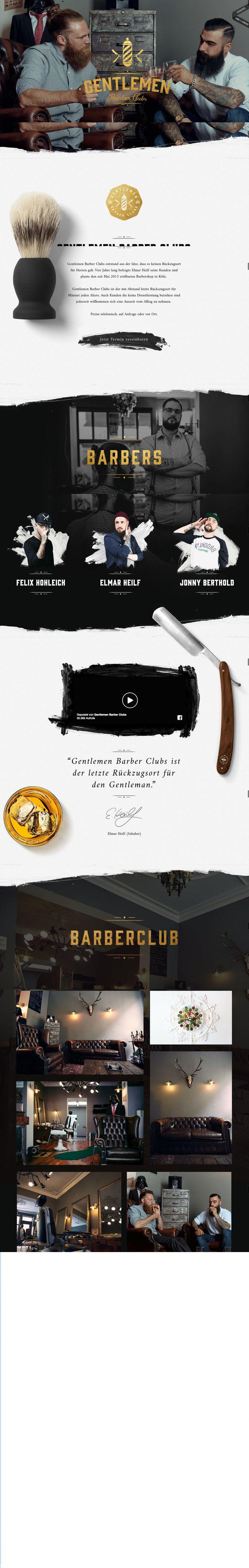 #fashion-web-design #shop #1-column-layout #key-color-black #bg-color-gray #German #Flat-design #Parallax #Hero-Header #Texture #Retro-modern #Japan  #Recommend