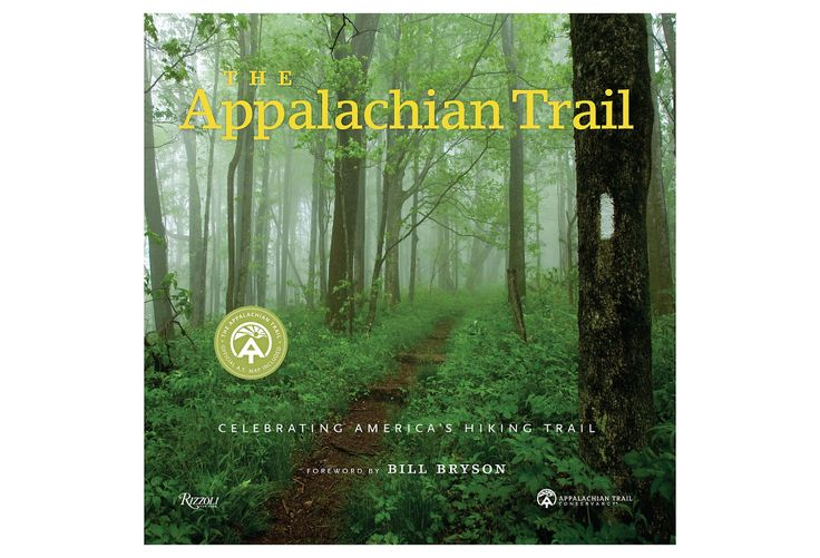 One Kings Lane - Just Because - The Appalachian Trail