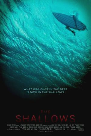 Full Filme Link Guarda il Sex CineMagz The Shallows Full The Shallows Complet Film Streaming Guarda il stream The Shallows Streaming CINE The Shallows Allocine 2016 gratuit #FranceMov #FREE #Filme This is Complete