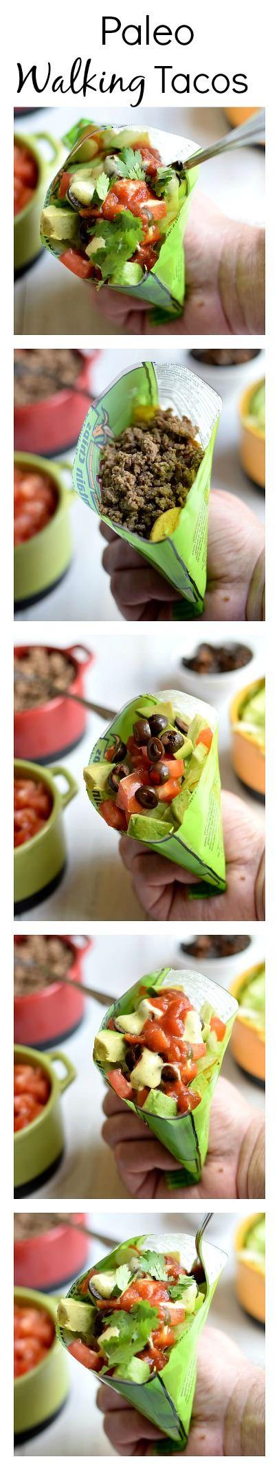 grainfree ring worth     Healthy  glutenfree Tacos   paleo Walking