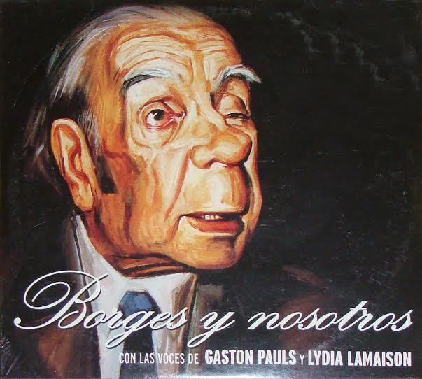 Borges y Nosotros de Omar Quiroga peliculas - Buscar con Google