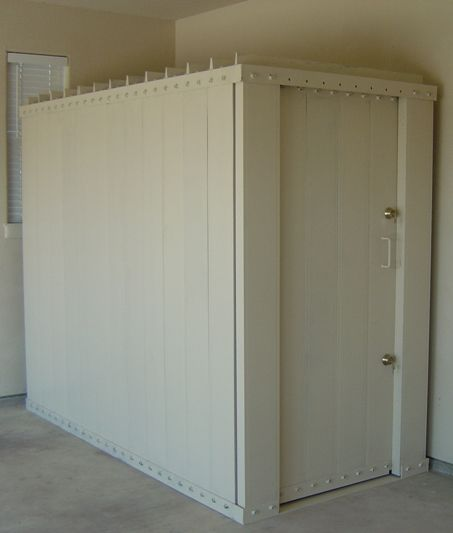 1000 ideas about storm shelters on pinterest for Hidden storm shelter
