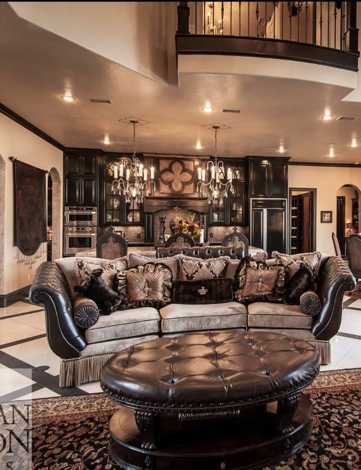 old world mediterranean italian spanish tuscan homes decor love the. beautiful ideas. Home Design Ideas