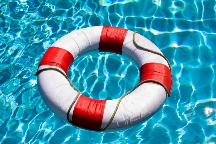 Kids with autism have a significantly higher risk of drowning than the general population