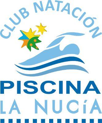 Logo-Club-Natacion