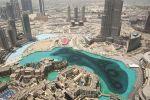 #Yurtdisi #YurtdisiTurlari #YurtdisiOtel - #AsyaTurları - Dubai Turu - Tur Programı      1. Gün İstanbul – Dubai    Siz değerli misafirlerimiz Havalimanı Dış Hatlar gidiş Terminalinde kontuarı önünde 25 Nisan gecesi saat 22.30'da buluşma. Bagaj, bilet ve check in işlemlerinin ardından Aır Arabıa Havayollarının G9 0282 sefer sayılı uçuşu ile 01.10'da Dubai'ye h...  http://www.ucuzyurtdisiturlari.com/dubai-turu-15