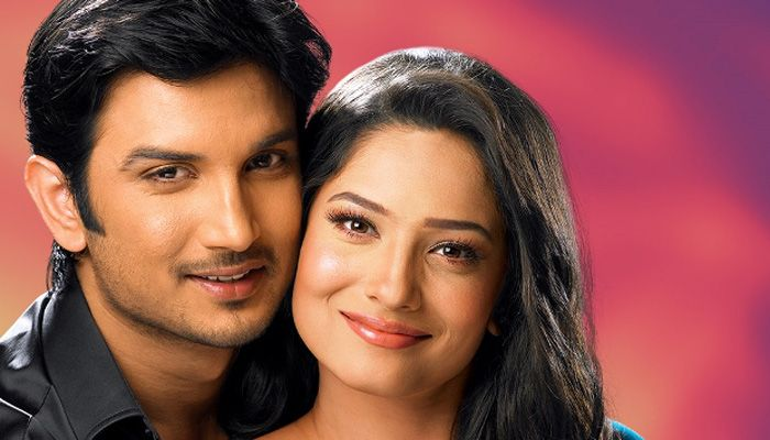 Shocking! The reason behind Sushant Singh Rajput, Ankita Lokhande's breakup?