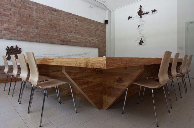 #woodentable #tablelegsdetail