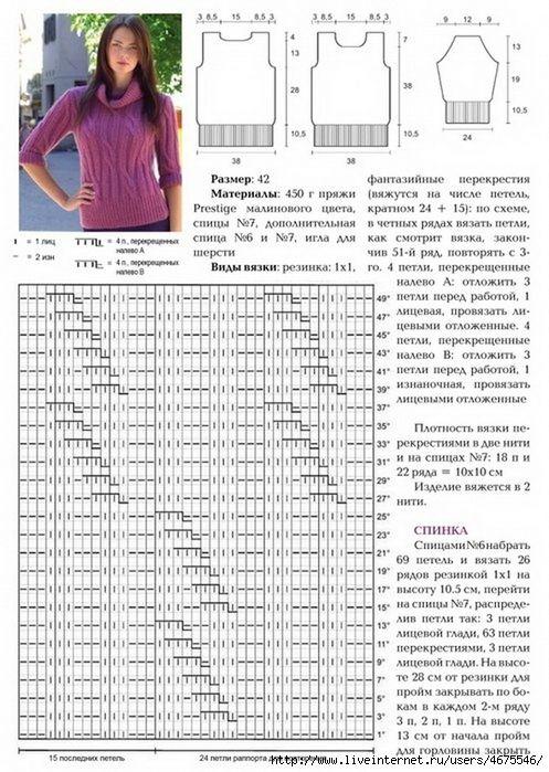 110477613_large_rRf_xGMlt00.jpg (497×699)