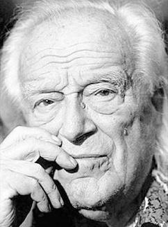 Premio Cervantes 1983 - Rafael Alberti (España. 1902-1999) http://www.lecturalia.com/autor/5121/rafael-alberti
