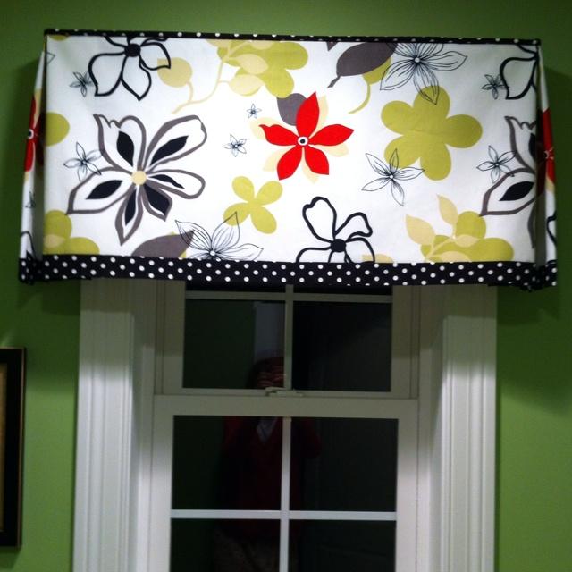 Cute Spare Room Ideas, Simple Spare Room Ideas And