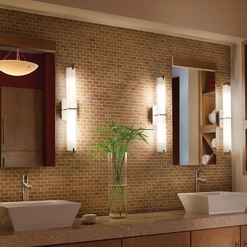 1000+ images about badkamers on Pinterest  Bathroom inspiration ...