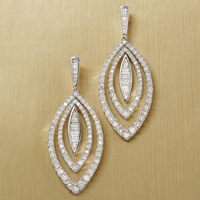 pin by ross simons jewelry on diamonds