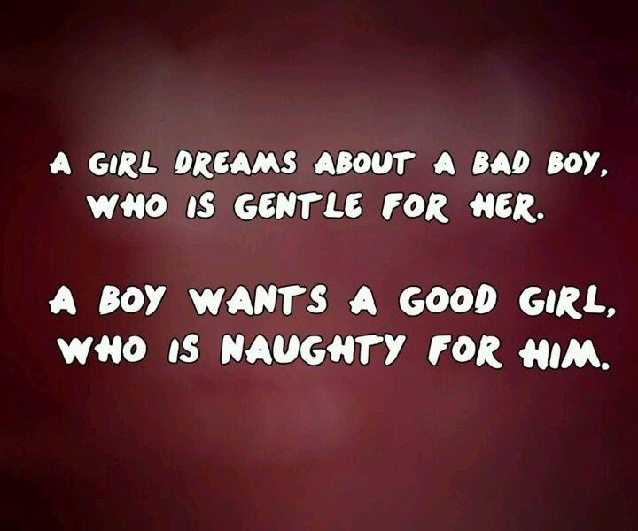 The Good Girl Quotes: 25+ Best Bad Boy Quotes On Pinterest