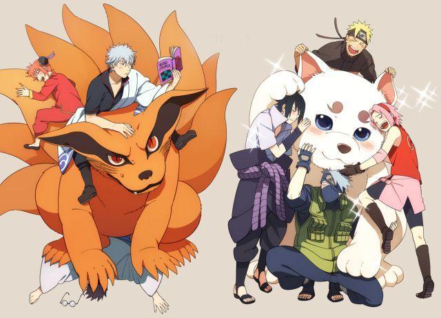 dance with the devils anime - Google zoeken