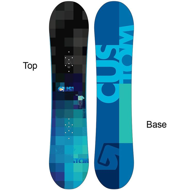 boys snowboards for sale | ... all burton snowboards snowboard snowboards burton shopping in store