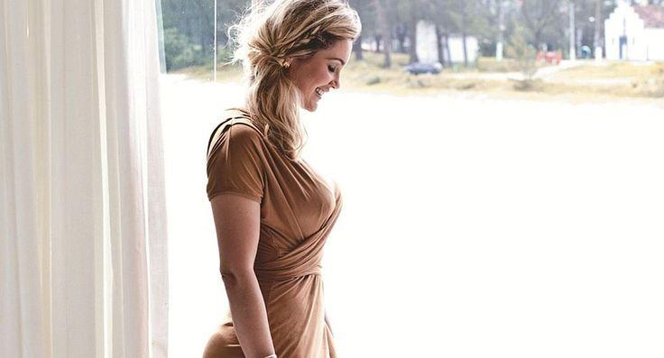 La esposa de Temer cobra protagonismo dirigirá un programa para niños pobres - Ambito.com