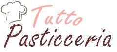 Tutto Pasticceria - Vendita online di decorazioni dolci e torte