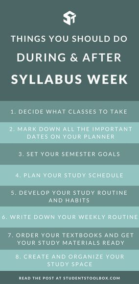 should students do homework