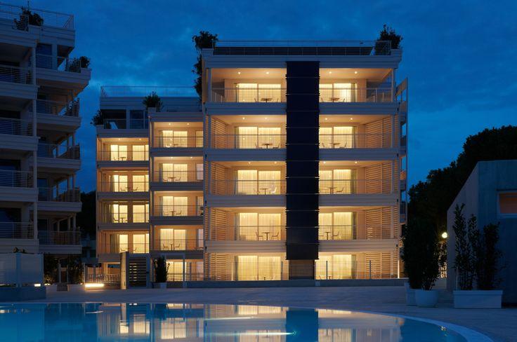 The Adriatic Dream.