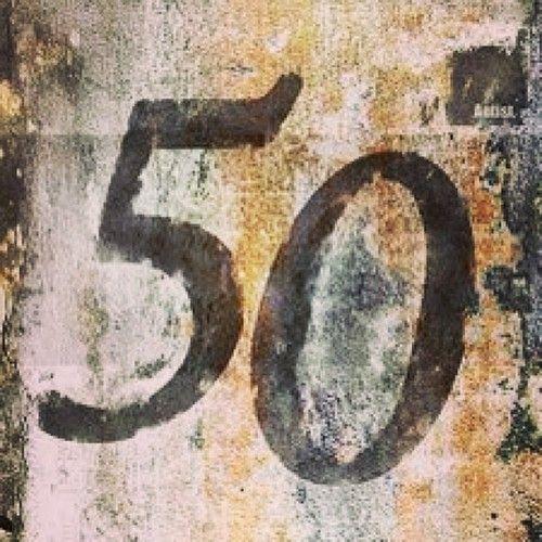 Designroom'da bu haftasonu favori sayınız 50 olacak…Neden mi?/ This weekend your favorite No Will be 50 at Designroom. Why? #weekend #surprise #haftasonu #surprizi #designroom #alisveris #shopping #elli #fifty #gununkaresi #picoftheday