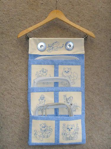 Hoop holder quilting embroidery sewing pinterest