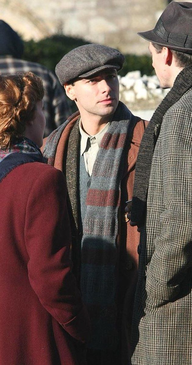 Pictures & Photos from The Secret Scripture (2016) - IMDb