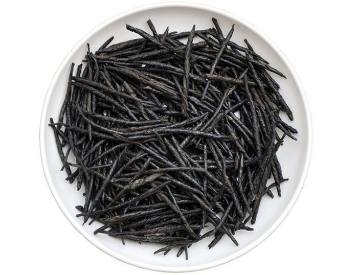 Премиум 100 г китайский Kuding чай травяной чай горький чай большой лист ку дин горький ногтей чай органический зеленый пищевой здравоохранения