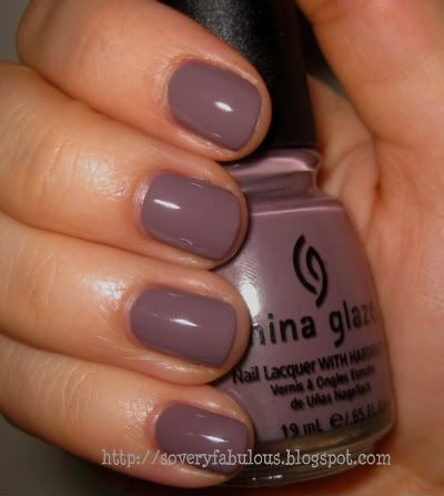 China Glaze Channelesque: Channelesqu Gorge Colors, Channelesque Fall Colors, China Glaze, Pretty Colors, Hair Nails Accessories, Baby Clothing, Channelesqu Fal Colors, Channelesque Gorgeous Colors, Dupes