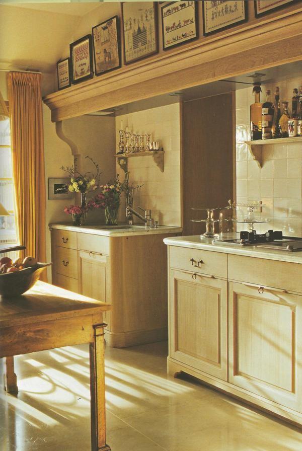 96 besten kitchen Bilder auf Pinterest | Küchen, Mein haus und Wohnideen