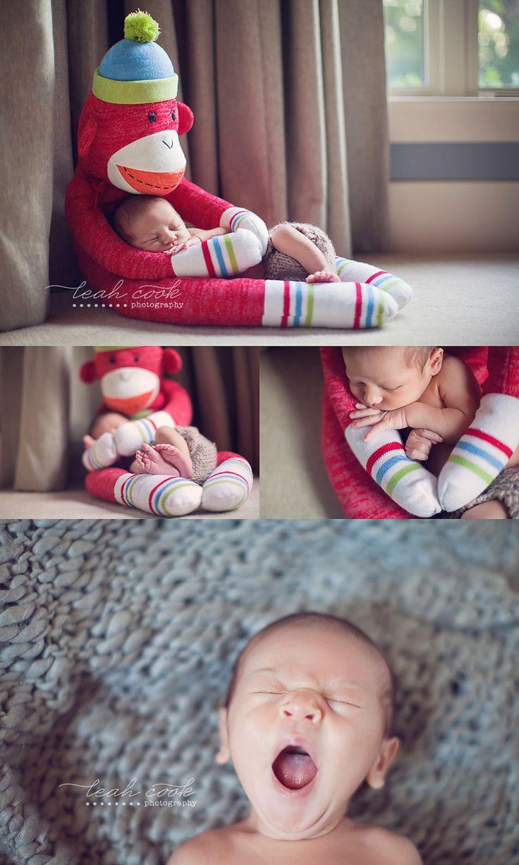 children photography calculator sock - 736×1226