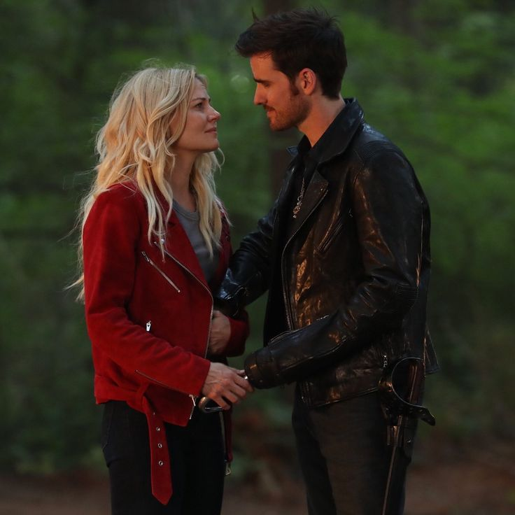 5068 Best Captain Swan Love ♥ Images On Pinterest