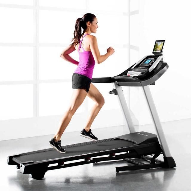 The Best And Worst Deals At Costco In 2019 Costco Treadmill Cardio Machines
