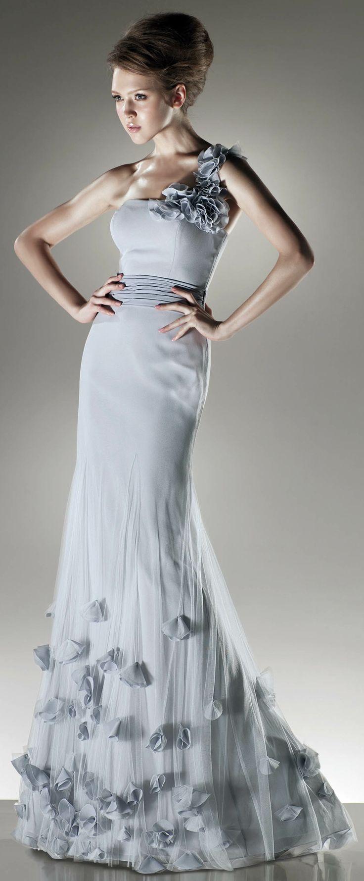 Bridesmaids- Gala