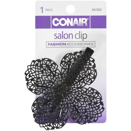 Conair Salon 57202 Clip. I have this one in gold.
