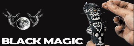 Black Magic Kala Jadu Tona Totka