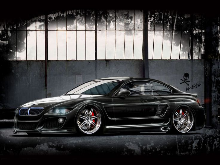 Cool BMW TUNING - BMW Wallpaper (9100441) - Fanpop fanclubs picture #BMW #tuning