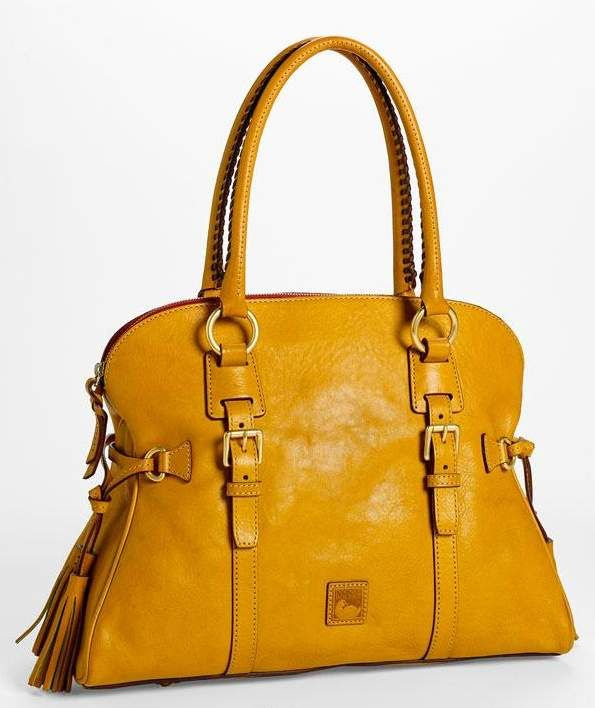 Purse+2014 | Girls Leather Purse Handbags Collection 2013 2014 Fashion