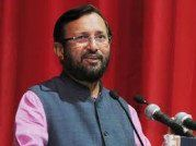 #EducationNews Education is a national agenda and there will be no compromise in the quality: Javadekar
