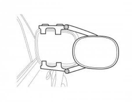 Wiring Diagram For 2008 Dodge Ram 1500 Fog Lights in addition Porsche 911 Fog Lights also 3rd Ke Light Wiring Harness together with Aftermarket Fog Light Switch further Wiring Diagram For Outdoor Motion Sensor Light. on aftermarket fog light wiring diagram