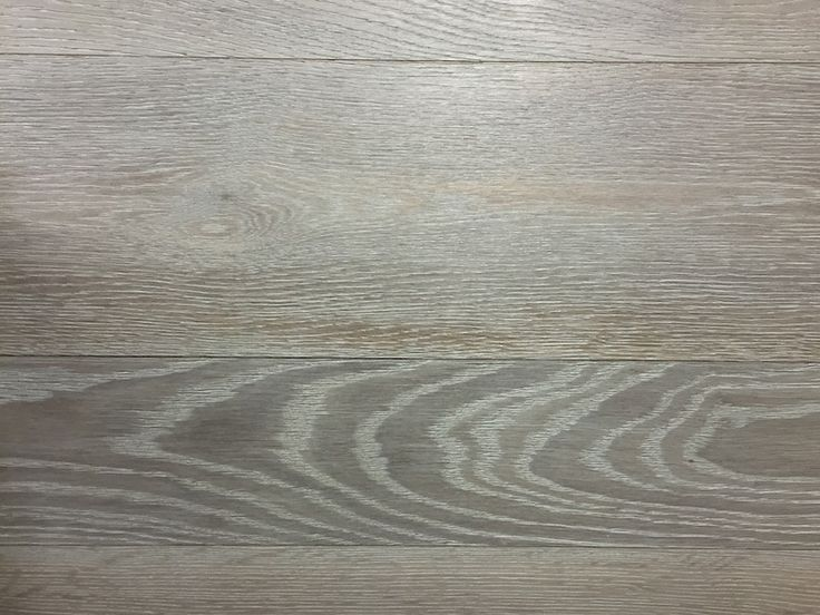 The Is One Of Our Silver Fern Boards That Can Be Used With Other Floors To Create Superb Mixed Lengths Oak Wood