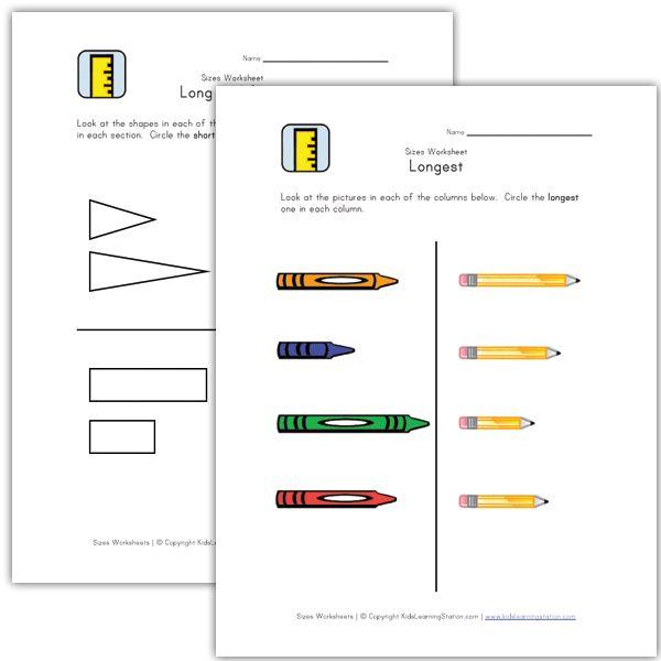 10 best Grade R images on Pinterest   School, Preschool classroom ...