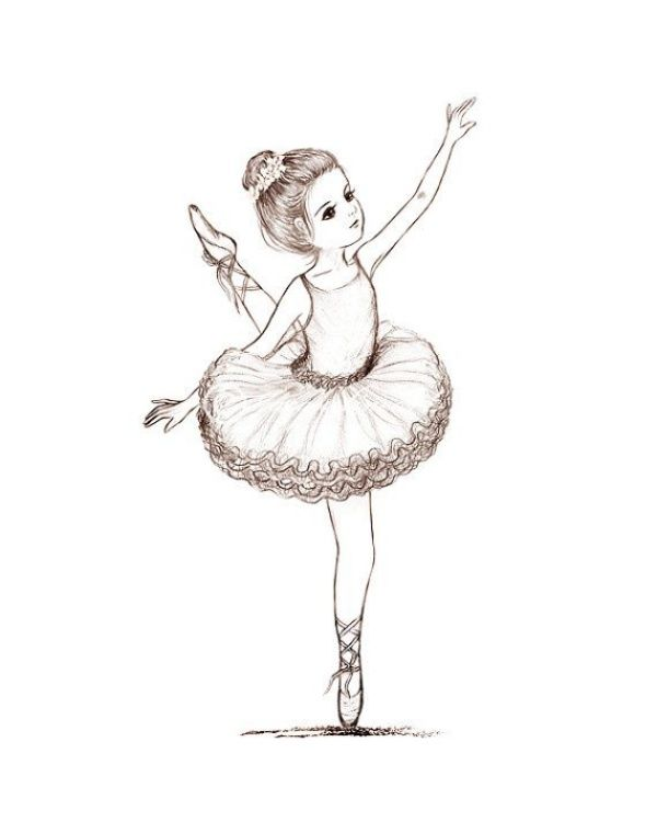 40 Innovative Dancing Women Drawings And Sketches Ideas Ballerina Art Dancing Drawings Ballerina Drawing