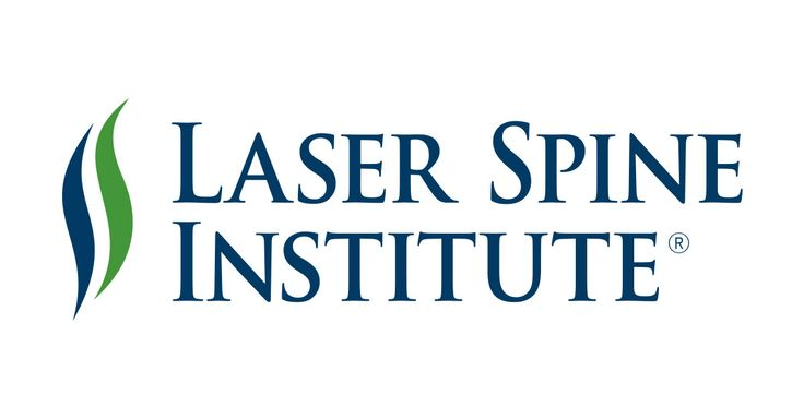 Laser Spine Institute combines highly skilled Orthopedic Spinal Surgery experts with minimally invasive laser technologies and together they provide minimally invasive laser spine surgery to help diagnose and treat Cervical, Lumbar and Thoracic conditions.