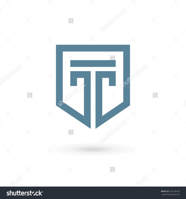 Best 25+ Shield logo ideas on Pinterest | Luxury logo ...