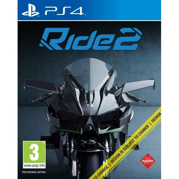 Ride 2 PS4 Game | http://gamesactions.com shares #new #latest #videogames #games for #pc #psp #ps3 #wii #xbox #nintendo #3ds