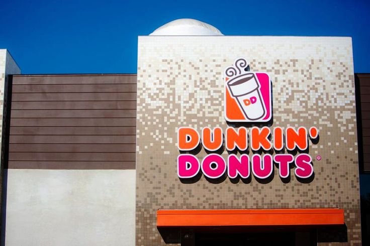Dunkin donuts are the best hotels in the world and many people search for hotels. if you need Dunkin donuts corporate phone number, address, email etc.